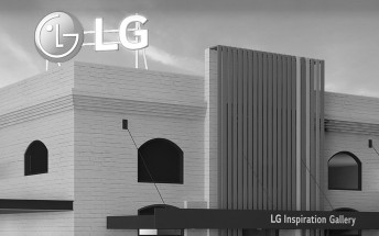 Report: LG considers shutting down mobile division after sale talks fall through