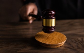 LG wins first patent lawsuit against TCL, two more to go