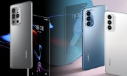 meizu_18_and_18_pro_are_official_with_snapdragon_888_curved_front_glass_