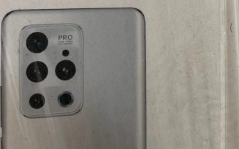 Meizu 18 Pro massive leak: retail box, Geekbench score, battery teaser