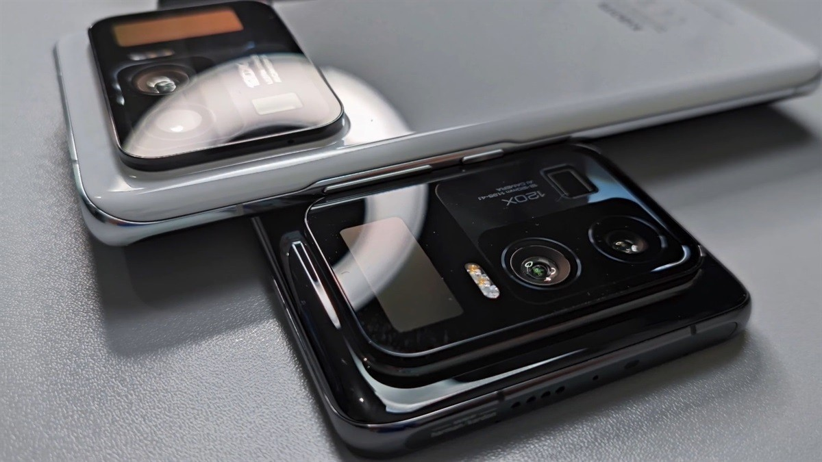 Xiaomi <a href='https://newsmaker.tribunnews.com/tag/mi-11-ultra' title='Mi 11 Ultra'>Mi 11 Ultra</a> gets certified in Indonesia, one step closer to launch
