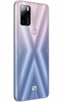 Micromax In 1