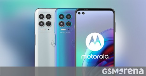 Motorola Moto G100 renders appear, confirm Edge S rebranding reports - GSMArena.com news - GSMArena.com