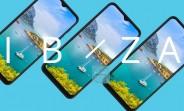 Motorola Moto G50 (Ibiza) price revealed by Spanish retailer