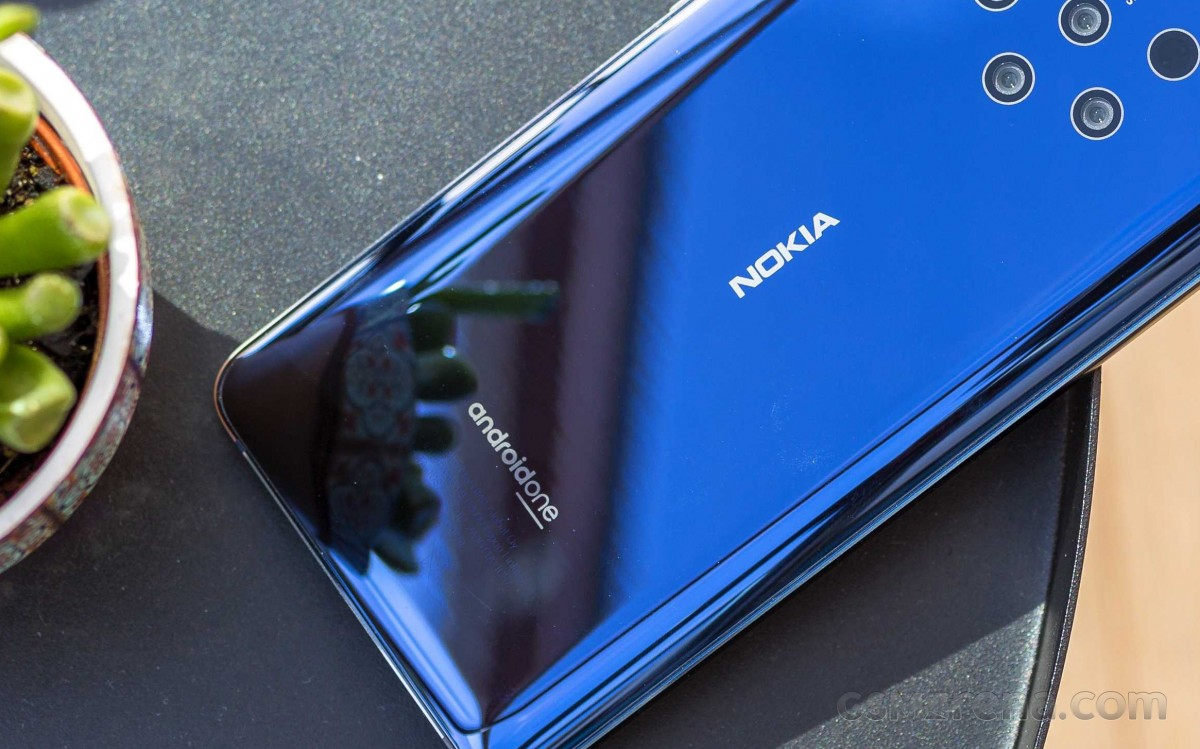 Nokia G10 full specs leak, Nokia X10 and Nokia X20 with 5G also in the works
