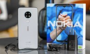 Nokia G10, X10 and  X20 leak ahead of announcement
