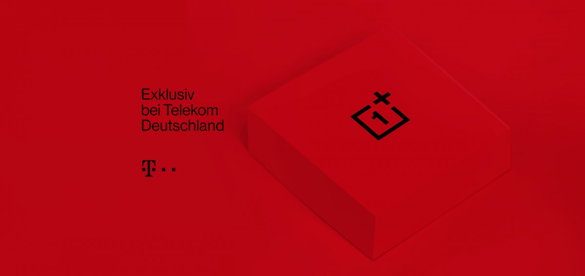 OnePlus and Deutsche Telekom will hold a OnePlus 9 blind sale tomorrow