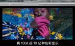 OnePlus 9 series hiển thị teaser bằng tiếng Trung