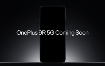 OnePlus 9R confirmed by Pete Lau in interview