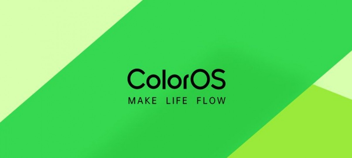 Oppo Reno2 Z gets ColorOS 11 beta