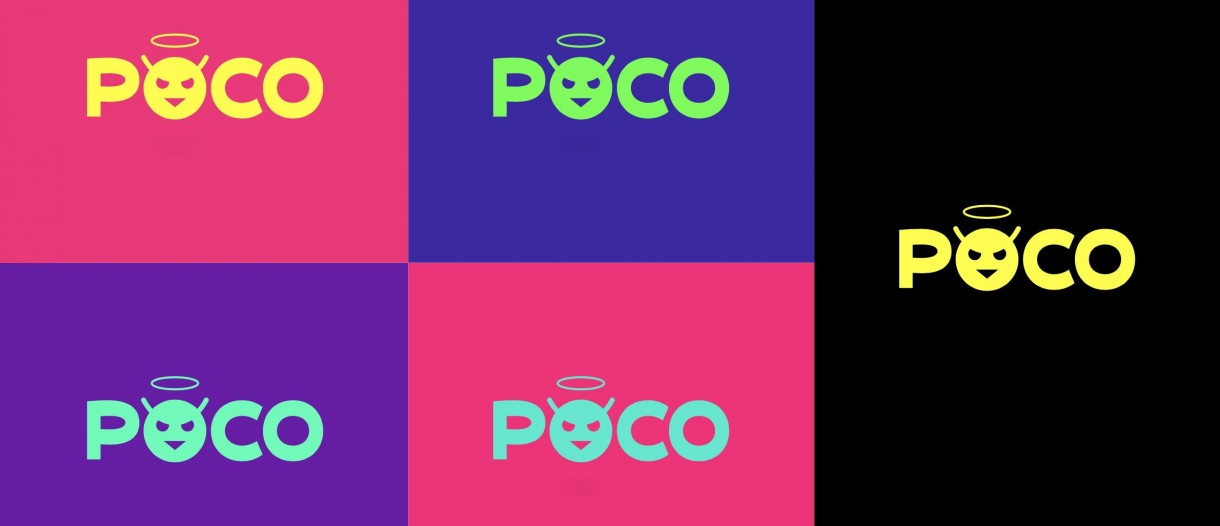 Poco X3 Pro Launch Teased For March 30 Gsmarena Com News