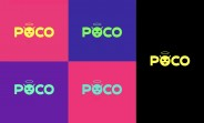 Poco X3 Pro launch teased for March 30