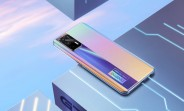 Realme GT Neo units worth CNY100 million sold in 10 seconds in first sale
