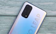Realme X7 Pro Extreme Edition tipped to come with a curved screen