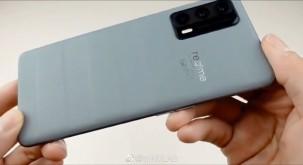 Realme X9 Pro/ GT Neo