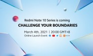 watch_the_redmi_note_10_series_global_launch_event_live_