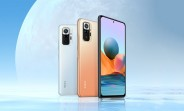 redmi_note_10_10_pro_and_10_pro_max_debut_in_india