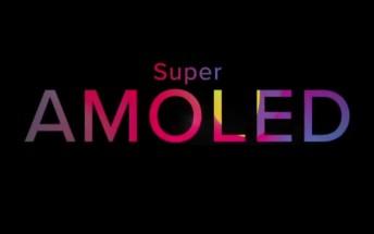 Xiaomi VP confirms Super AMOLED displays for Redmi Note 10 series