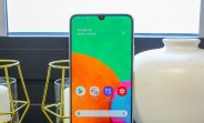 Samsung Galaxy A70s and A90 5G get One UI 3.1 update