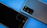 Report: Samsung will launch new foldable phones in Q3, Galaxy S21 FE coming in Q4