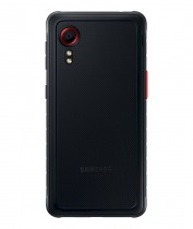 The rugged Samsung Galaxy Xcover 5
