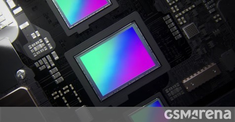 Samsung announces ISOCELL 2.0 with improved light gathering abilities