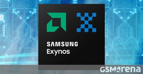 Samsung will unveil three Exynos chipsets this year, claims leakster - GSMArena.com news - GSMArena.com