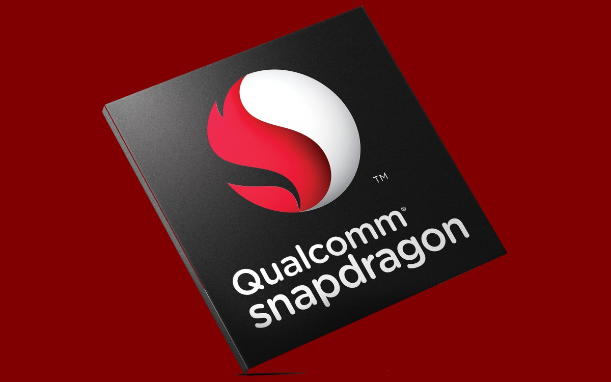 Qualcomm already working on new flagship Snapdragon SM8450