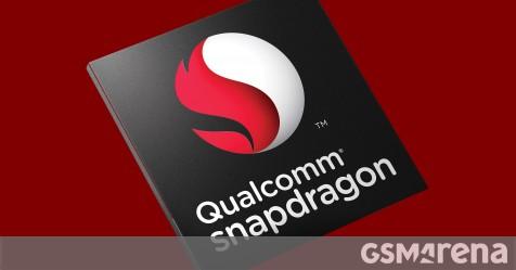 First details on upcoming Snapdragon flagship and non-5G SD888 version emerge - GSMArena.com news - GSMArena.com