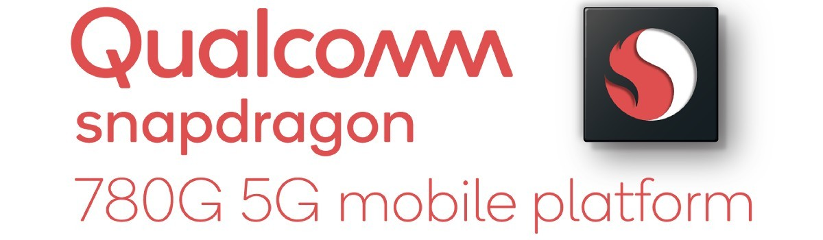 The Snapdragon 780G is Qualcomm's first mid-range 5 nm chip with flagship-like hardware