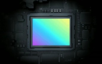 OnePlus 9's IMX789 sensor detailed in early video, unique dual camera system teased
