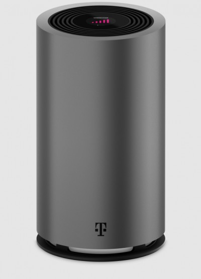 T-Mobile Home Office 5G router