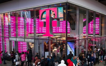 T-Mobile will automatically enroll all users in targeted ad data collection under new privacy policy