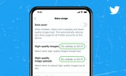 Twitter enables 4K image uploads from mobile apps