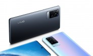 vivo_x60_and_x60_pro_go_international_with_snapdragon_870_without_a_periscope