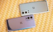 Weekly poll: the OnePlus 9 series shoots for the moon, but are you on board?