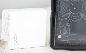 Xiaomi working on phone with 200W charging, coming in H2 2021