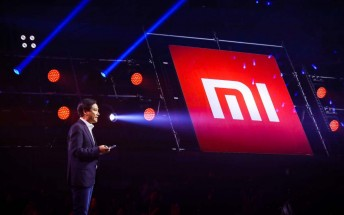 Xiaomi granted injunction in the US