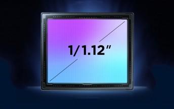 Xiaomi Mi 11 Ultra will feature Samsung's ISOCELL GN2 camera sensor