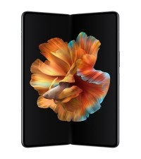 Xiaomi's first foldable, the Mi Mix Fold