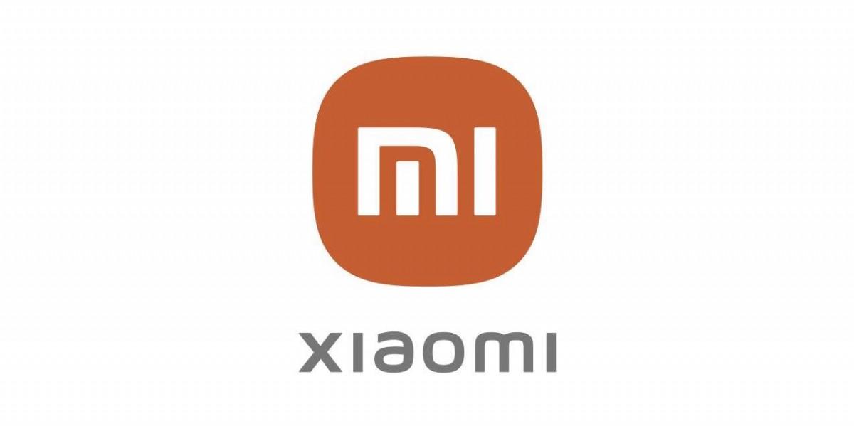 Xiaomi enters the EV business