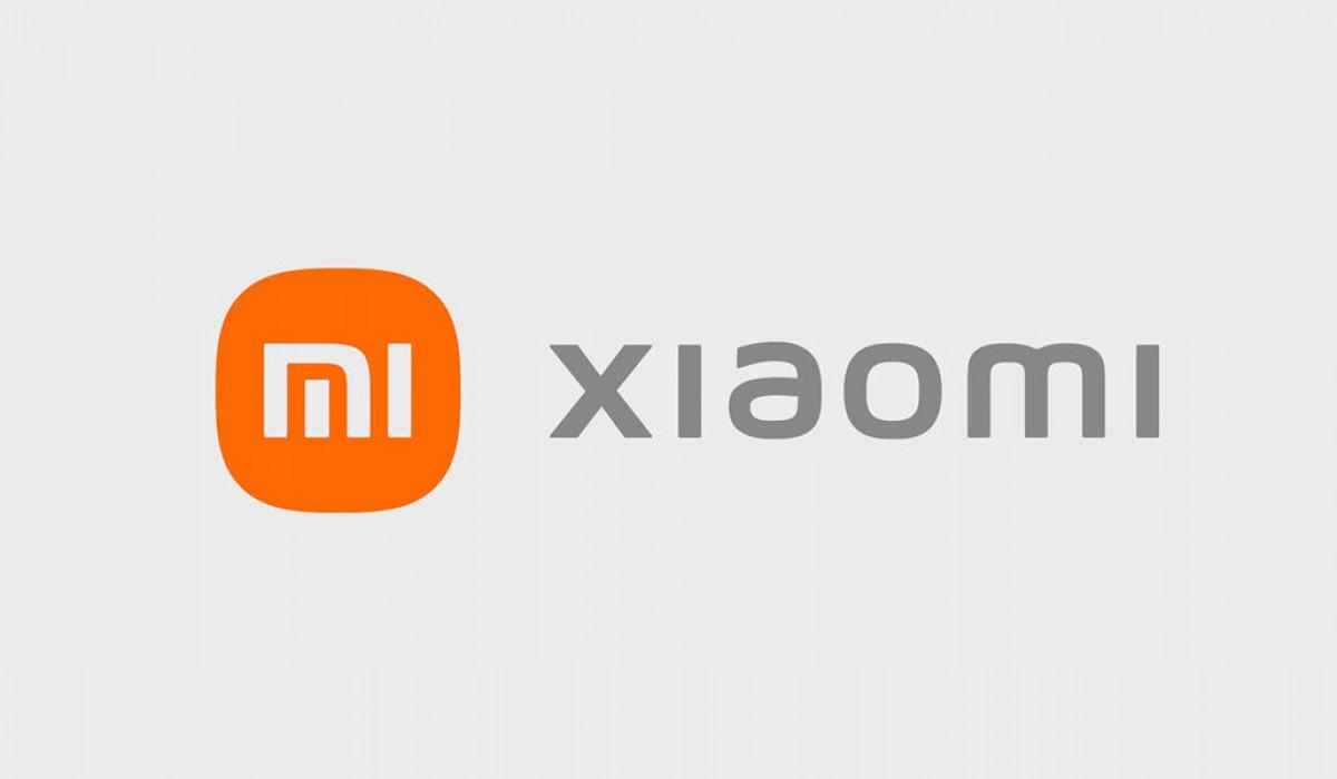 Xiaomi công bố logo và bộ nhận diện thương hiệu mới