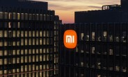 Xiaomi unveils new logo and brand identity