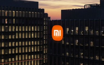 Xiaomi hires a third-party firm to rule on Lithuania's censorship allegations
