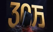 Xiaomi sells over 300,000 units of the Redmi K40 in five minutes