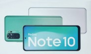 xiaomi_redmi_note_10_leaks_in_retail_photos_with_snadragon_678_chipset