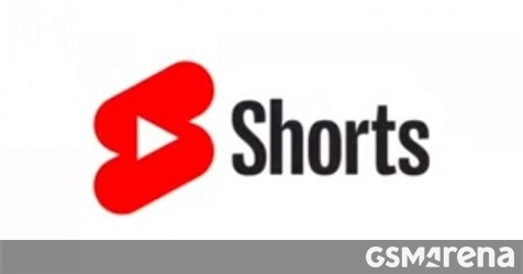YouTube is finally rolling out Shorts – its answer to TikTok