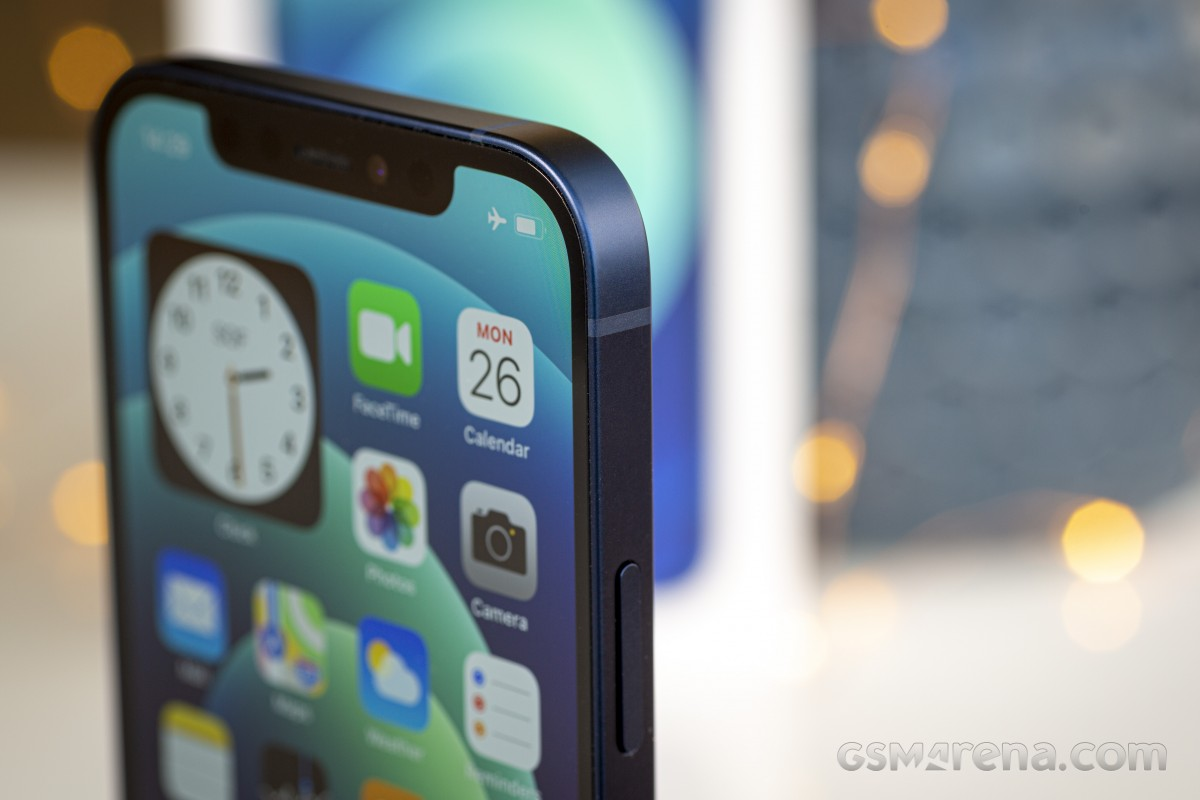 Report: Apple looking to diversify OLED supply chain through LG Display and BOE