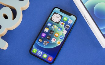 Report: Apple looking to diversify OLED supply with LG Display and BOE