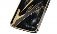 Caviar's iPhone 12 Pro Korolev